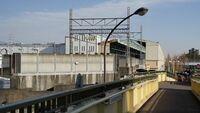 都営地下鉄三田線はなぜ西高島平で止まってるの?  そのまま伸ばして和光あたりと連絡すれば便利ですよね?