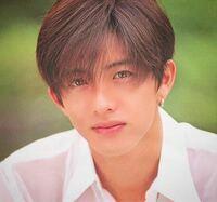 髪型 キムタク 木村拓哉、髪型オシャレ番長の新スタイルに「残念」の声 (2021年1月3日)