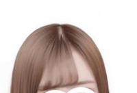 前髪のセット方法教えてくださいㅠㅠ  いまこういう前髪の形をしているのですがすぐに崩れちゃいます。 巻く前に水で濡らしてしっかり乾かしてからコテで巻いてケープをかけても外に出て5分で巻きが取れちゃっ...