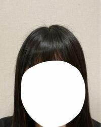 アホ毛の治し方を教えてほしいです!! トリートメントもちゃんとしているし髪に対しての気づかいはめっちゃしているつもりなんですけど、綺麗にドライヤーで乾かしてもクリンクリンの髪の毛がいっぱいです。ワセ...