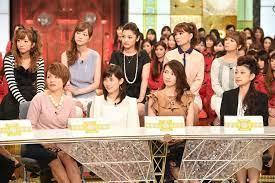 モーニング娘のOGが過去に金スマに出演した時になぜ市井紗耶香はいなかったのですか。
