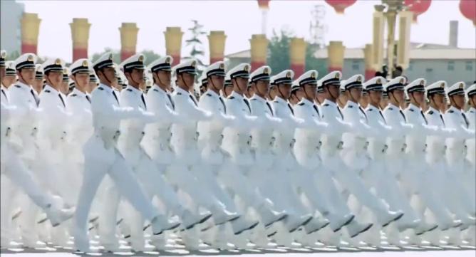 中国の方、または中国にお詳しい方、軍事、中国の大学、学校についてお詳しい方に質問です。日本では防衛大学は有名ですが中国の海軍士官学校である人民解放軍の【大連海軍艦艇学院】は中国では有名なのですか...