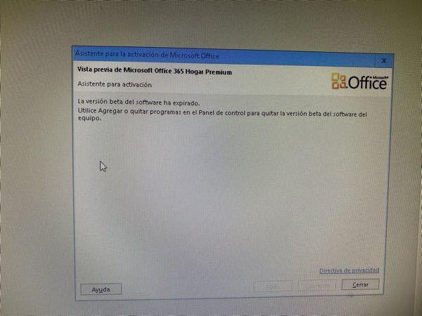 パソコンについて とあるExcelのデータを印刷したく、開くとこのように表示され進みません。どういう意味でしょうか?