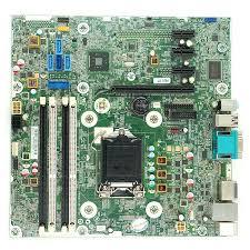 中古パソコン(内部替新装)を購入しました。(商品名:HP EliteDesk 600G1) ですが更にグレードアップしたいと思っているのですが、LGA1150に対応したオススメのCPU+オススメ...