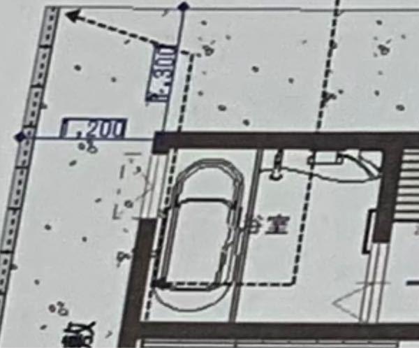 お風呂の窓の位置は北か西か 注文住宅を建てる上で、窓の位置を悩んでいます。 西の隣地にも北の隣地にも家は建つと思いますが 広さのある分譲地なので余裕を持って建つと思います。 確定している点は ...