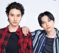 吉沢亮と山崎賢人だったらどっちの顔になりたいですか?