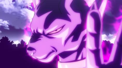 アニメ版ドラゴンボール超のビルス 力の大会直後の悟空がビルスと再戦したとして、 力の大会の時みたくブルー界王拳20倍を駆使し更に身勝手の極意を発動したとしてもビルスには敵いませんか? 漫画版とアニメ版のビルスの強さは異なるような印象を受けるのですが、どうなんでしょうか?