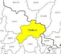 兵庫県篠山市が「丹波篠山市」に改称されて2年ほど経ちますが、知名度は上がりましたか?