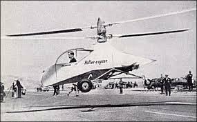 ツインローターヘリコプターはパワーを2で割ればいいんですか?