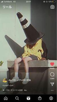 韓国のMV?みたいな、やつで女の子が黄色いパーカー着て、時間止める?みたいなやつってなんて言う名前の動画なんですか?
