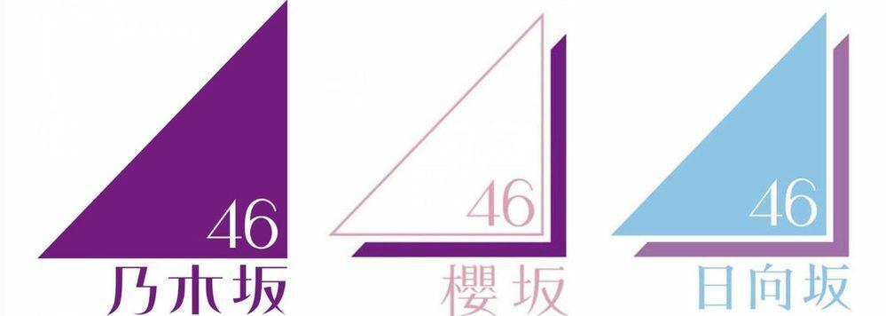 坂道シリーズの乃木坂46・櫻坂46・日向坂46で、 それぞれのグループの卒業メンバーで一番復活してほしいのは、 誰と誰と誰ですか? ※櫻坂46は欅坂46時代のメンバーも含めます。 ※日向坂46はけやき坂46時代のメンバーも含めます。