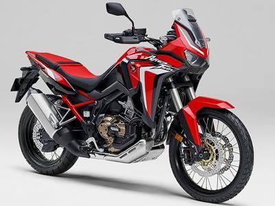 なぜバイクのDCTは丈夫なのですか。 ・・・・・・・・・・・・・・・・・ バイクのDCT。 ていうかホンダのDCTですが。 ・・・・・・・・・・・・・・・・・ クルマのDCTてすぐに壊れる。耐久...