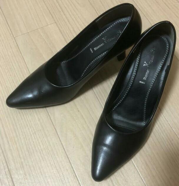 小柄なのに足が大きいです…(女性) 27歳女性です。 私は身長153㎝で成人女性の中では背は小さい方だと思います。 反対に靴のサイズは24.5㎝で大きくて身長と靴のサイズが明らかに比例していません。 小6で今の身長になりましたが中学生になった途端に伸びが止まってしまいました(泣) 友人や仕事関係の人に言うとほぼ驚かれます。 体重は50キロで決してスリムとは言えませんが太っているというわけ...