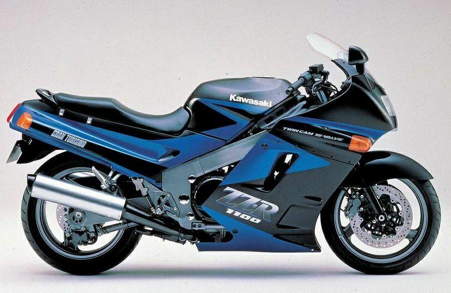 昔の150馬力と今の150馬力。 同じ150馬力だと昔と今のバイクだったらどっちが速いのですか。 ・・・・・・・・・・・・・・・ 例えば30年前に147馬力で登場したZZR1100は当時は世界最速のバイクでしが。 例えば今のカタナは148馬力ですが。 今は148馬力はカタナ以外にもいろいろありますが。 いろいろあるくらいなので今では150馬力は普通ということになりますが。 それはそれとして。 例え