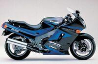 昔の150馬力と今の150馬力。 同じ150馬力だと昔と今のバイクだったらどっちが速いのですか。 ・・・・・・・・・・・・・・・ 例えば30年前に147馬力で登場したZZR1100は当時は世界最速のバイクでしが。 例えば今のカタナは148馬力ですが。 今は148馬力はカタナ以外にもいろいろありますが。 いろいろあるくらいなので今では150馬力は普通ということになりますが。 それはそれとして。...