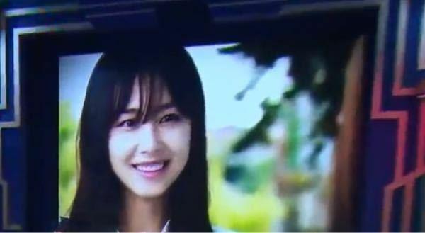 下の画像の韓国ドラマの名前わかる方教えてください