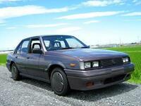 いすゞ自動車といえば「一発屋」的な車が多い自動車メーカーだったのですか?