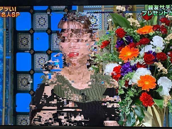 Sonyの13年目のテレビを使っているんですけど、日本テレビだけ画像が乱れます。他のチャンネルは問題なく見れます。これはアンテナのせいですか??