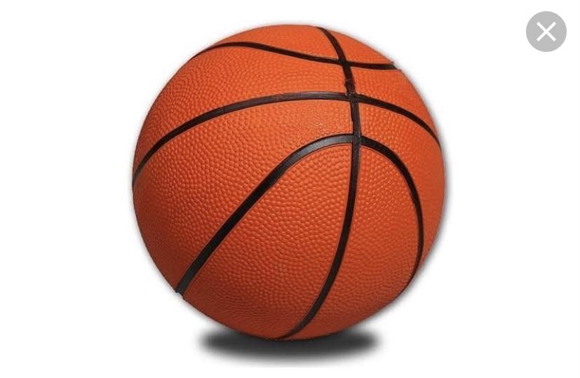 UVレジンでバスケットボールの形のキーホルダーを作ろうと思っているのですが、 画像のボールの色を作るには何色の着色剤を混ぜて作ればいいでしょうか??