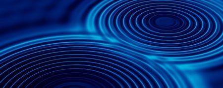 地震って同時に二箇所でおきて 振動が共鳴する事は ないのでしょうか? 特に日本って 複数のプレートの 合わせ目にあるから 無いのかな?と