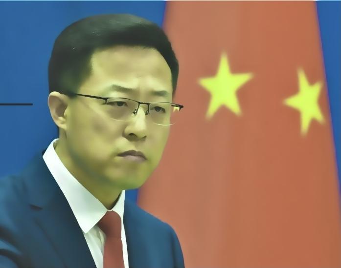 中国共産党ですか?