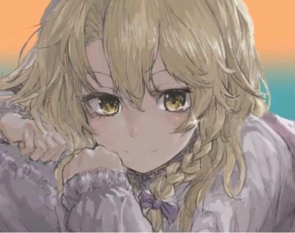 とあるニコニコ動画で下のイラストのRIくんが出てきたのですが、描いた方がわかりません。わかる方お願いしますm(_ _)m