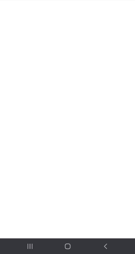 ワードプレスにログインが出来なくなりました。 理由としては多分 fuction.php をいじっていたのでそれが原因かなと思っています。 ワードプレスにアクセスしようとすると画面が真っ白になっ...