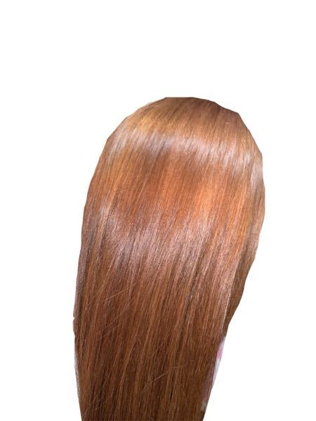髪を染めたいのですが、 元々ピンク系の色に染めてもらってたのが色落ちして今はこんな感じになってます。(フラッシュたいてます) 次はチェリーレッドにしたいと思っているのですが、 ネット予約するときにブリーチあり、なしどちらのクーポンにしたら良いのか分かりません。 ブリーチは必要でしょうか??