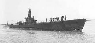 バラオ型潜水艦のモーター なぜポーツマス海軍造船所の艦のモーターはエリオット・マニトウォックやメアアイランド海軍造船所・エレクトリックボートの艦はジェネラルエレクトリックなんですか?