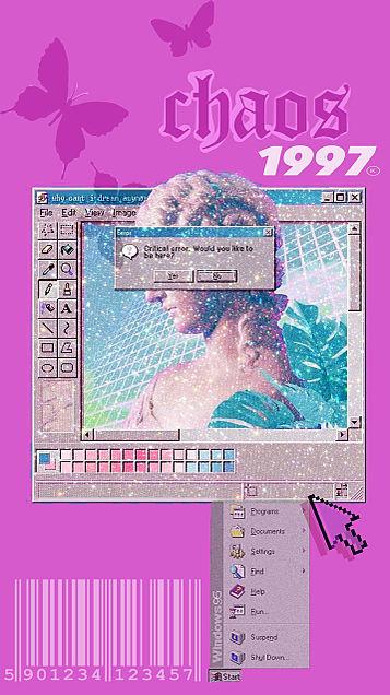 こういうデスクトップっぽいコラージュをしたいのですが、こういう素材ってどこで手に入りますか? (フリーだと嬉しいですが、個人で利用するだけなのでフリーじゃなくても良いです) オタク 韓国 画像加工 アイドル パソコン おしゃれ 参考写真https://prcm.jp/album/bd25e8be7baf0/pic/84833446