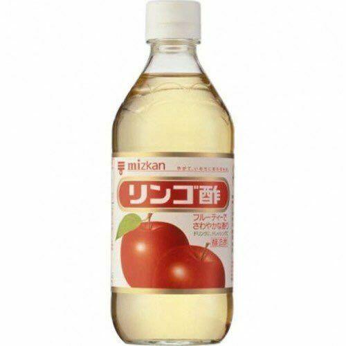 りんご酢洗顔をするのに、ミツカンのこちらを買ってしまいました。りんご果汁の他にアルコールと米が入ってるそうで、大丈夫でしょうか?
