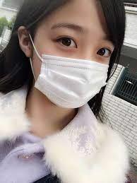 橋本環奈ちゃんはマスクしない方が可愛くないですか? やはり、本当の美人はマスクなしの方が良いんですかね