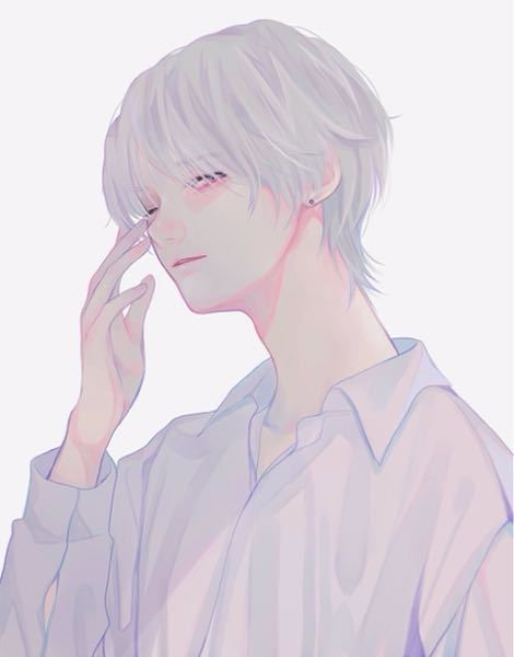 この絵を描いた絵師様のお名前を教えてください