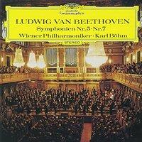 カール・ベーム、VPO ベートーヴェン:交響曲第5番<運命>・第7番CD は良いでしょうか。おすすめでしょうか。 それから、カール・ベーム、VPO ベートーヴェン:交響曲第9番<合唱>CD は良いでしょうか。おすすめでしょうか。