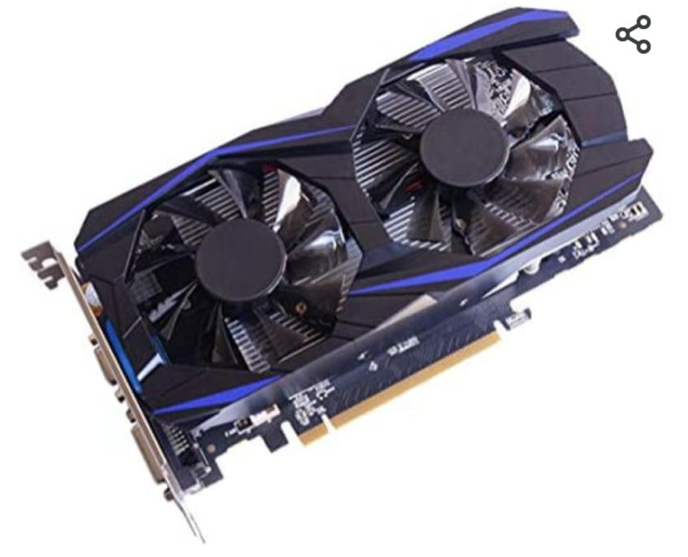 自作PCでNVIDIAのグラボが認識されません。 対処法がわかる方に教えて頂きたいです。 現在の状況↓ ○グラボ:NVIDIA Geforce GTX1050Ti ○CPU:Core i7-10700 ○マザーボード:ASRock H470 Steel Legend ・グラボのファンは回り、画面も映る。 ・サイトからNVIDIA Geforce GTX1050Tiのドライバーは入れたが、コ...