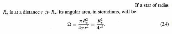 なぜこのような数式が成り立つのでしょうか? 最右変への変形は分かりますが、真ん中の式がどのように考えれば得られるのかがどうしても分かりません。どなたか分かる方がいらっしゃいましたらご教授ください。