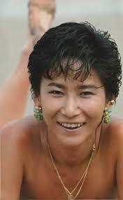 「ロス疑惑」当時の三浦和義さんの妻三浦良枝さんとお子さんの三浦葉月さんは、現在はどのように暮らしているのですか?