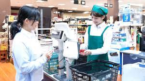 新型コロナと消毒液とスーパーと あなたがスーパーに買い物に行く時、入口に消毒液が置いてあるでしょう。 わたしは客の行動にあるパターンがあることを発見しました。 それは消毒しないで入店する人と消毒...