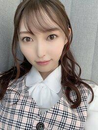 山口真帆さん、もうすっかり大人の女優さんですが、山口真帆さんのことをいつまでまほほんと呼んでいいと思いますか?