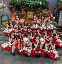 AKB48 17期オーディション募集は11月からですか?