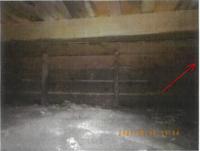 中古住宅を購入しようと思ってるんですがシロアリ被害が少しありました。 業者さんの報告ですと箇所は濡縁の足一部と玄関框裏の一部。 現在はいないみたいです。 他の水回り面の床下、土台、柱などには被害がない...