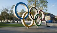 東京オリンピックを何が何でも開催してほしいという人たちがいて、むかんきゃくはおろか、 ついには国内の選手だけでもいいからやってほしいとか言い出してる人たちがいます。  それってもはや国体じゃんw だっ...