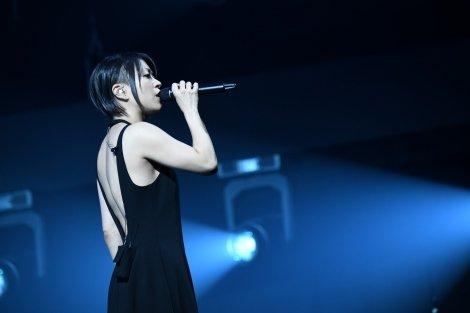 宇多田ヒカルさんで好きな曲を1~2曲 教えて下さい! メドレー https://youtu.be/lpQLmu-gc0I