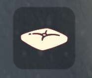 Sky星を紡ぐ子供たちのこの四角いのってなんですか?知ってる方いたら教えてほしいです。