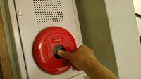 大喜利   このボタンを押すとどうなりますか?