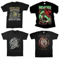 この4枚のTシャツなら、どれが一番良いと思いますか?