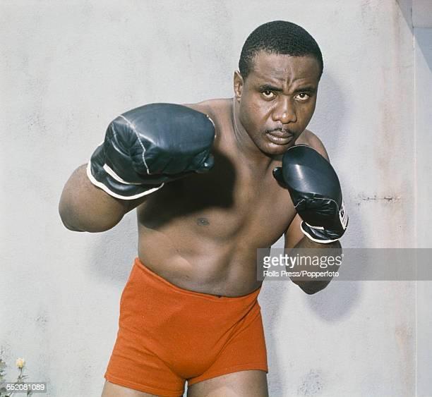 1976年に アントニオ猪木 が モハメド・アリと戦いましたが 1962年に 力道山 が ソニー・リストンと戦っていたら どうなっていましたか?