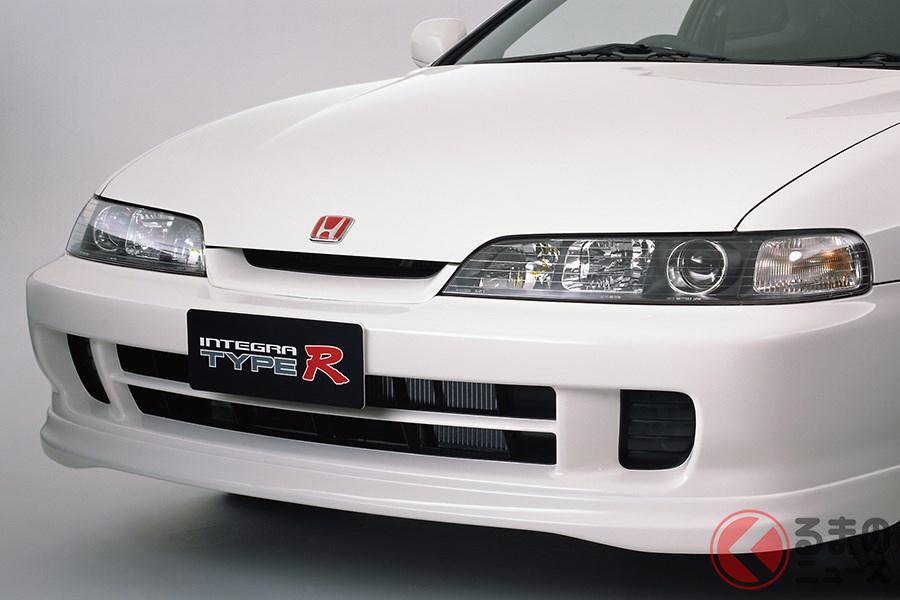 ホンダ タイプRの中で一番はどれだ? 歴代HONDA Type-Rでどれが一番良い車ですか? どれが一番楽しい車ですか? 私の中では初代テンハチ インテR(Integra Type-R)です。 NSX Rはやり過ぎ感もあり、更に高価。 ターボ化したシビックはどうなんでしょうか? 皆様の忌憚のないご意見をお待ちしております。