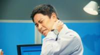 女優 ロキソニン s cm ロキソニンS CMの女性(女優)は誰?今田美桜がロングヘアのOL役にキャスト!【痛み止め】