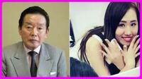 紀州のドンファン野崎幸助さん殺害容疑で元妻の須藤早貴容疑者が逮捕されました。 脳梗塞で半身不随の夫より52歳も若い須藤早貴容疑者って誰がどう見ても金目当ての結婚にしか見えないですね?